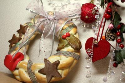 11.11.24クリスマスリース