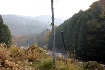 11.11.29山のパン屋_風景