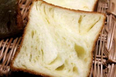 11.12.15デニッシュ食パン_スライス