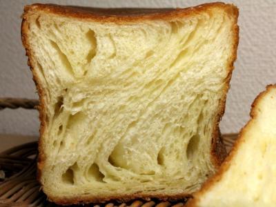 11.12.15デニッシュ食パン_クラム