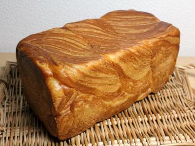 11.12.15デニッシュ食パン