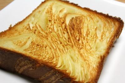 11.12.15デニッシュ食パン_トースト