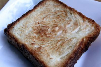 12.01.23デニッシュ食パン_トースト