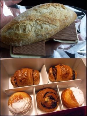12.02.07パン・オ・ショック!