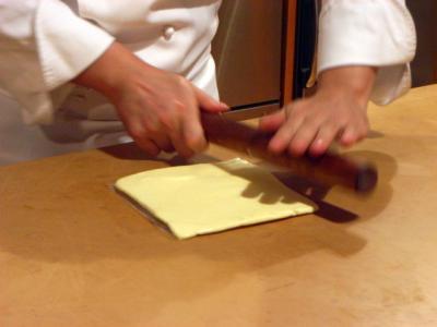 12.02.17発酵バター