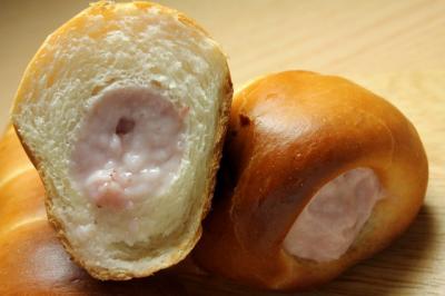 12.04.18冷やしいちごコロネ_アップ