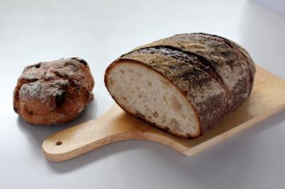 12.04.21パン2