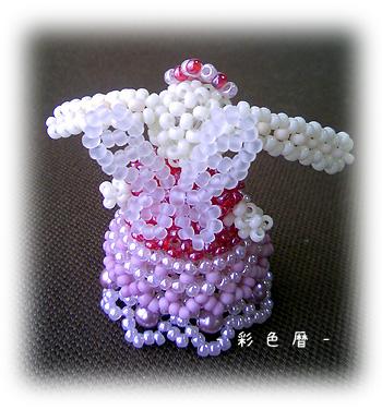 beadsdoll2011-2-21-2.jpg