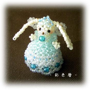 beadsdoll2011-2-28-4.jpg