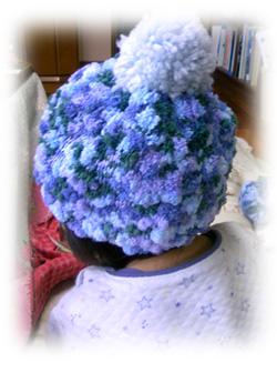 knit2010-12-22-2.jpg