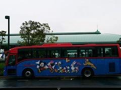★どこかに行きたいなっ★~2009ディズニークルーズ旅行記更新中~