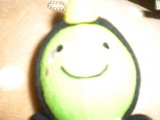 2009年04月11日_CIMG0191