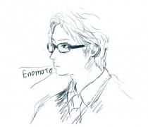 enomoto.jpg