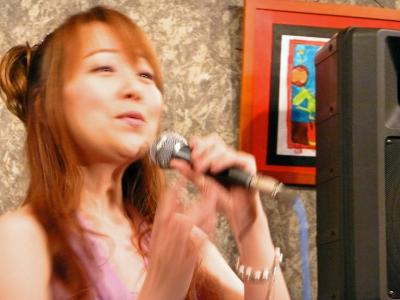 和みコンサート