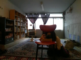 201012241245273b1[1]