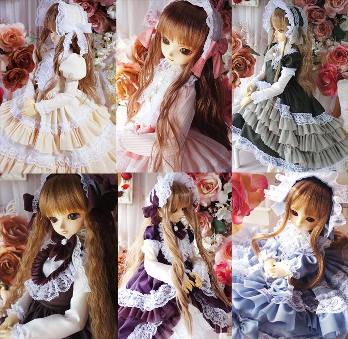 12-4-21-doll-001.jpg