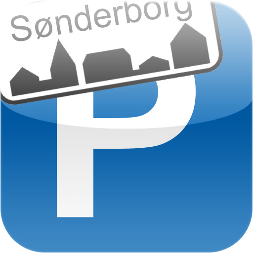 P-Sønderborg