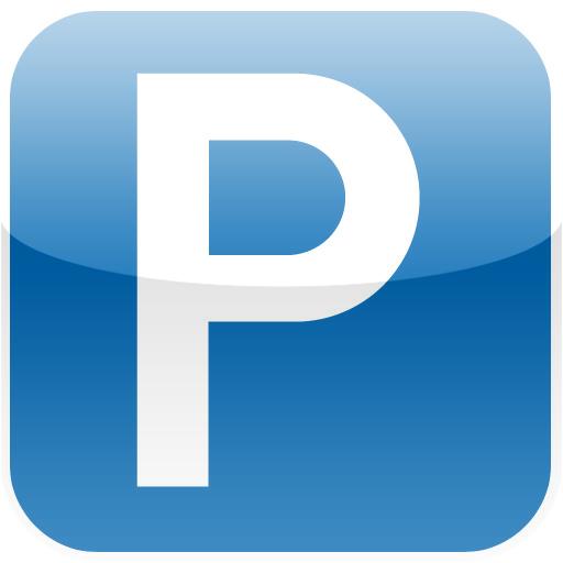Parkering Oslo