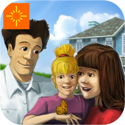 Virtual Families Lite