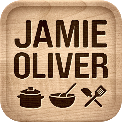 Jamies Recipes