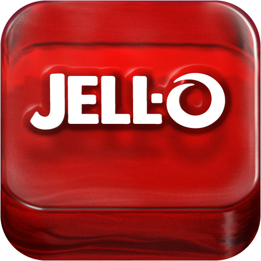 JELL-O Jiggle-It