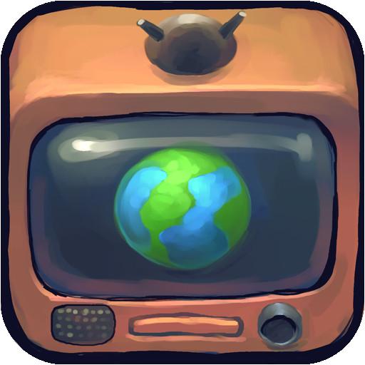 TV Сериалы - Ваш менеджер обновлений