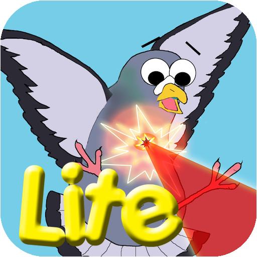 Pop The Pigeon Lite