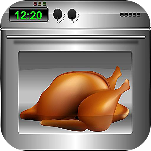 Chicken Recipes Lite
