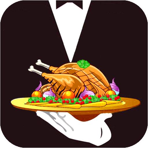 Australia Restaurant Finder _ Powered by Open F...