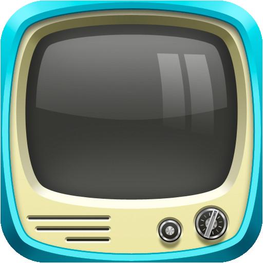 TV番組表