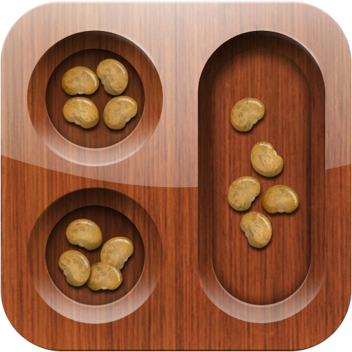 Mancala Online by PlayMesh