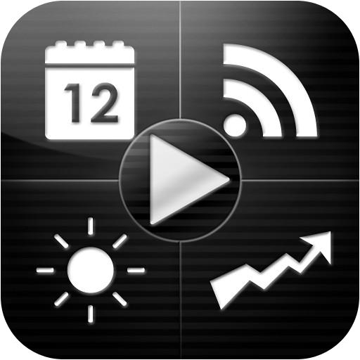 Voice Brief - text to speech voice assistant for news email