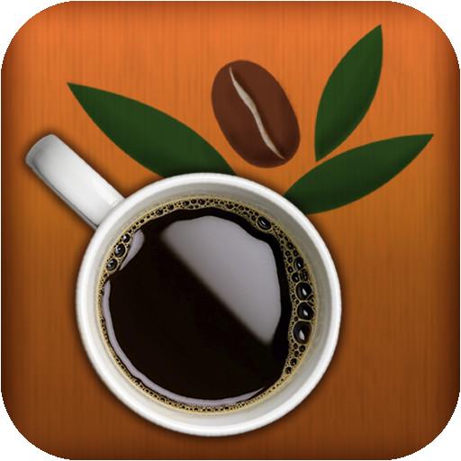 CoffeeGIANT.png
