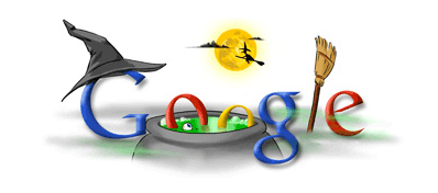 google51.png