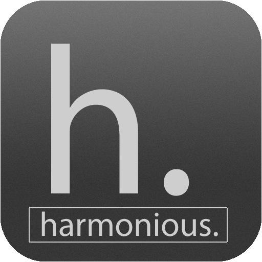 harmonious.png