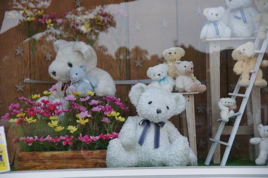 teddybear10