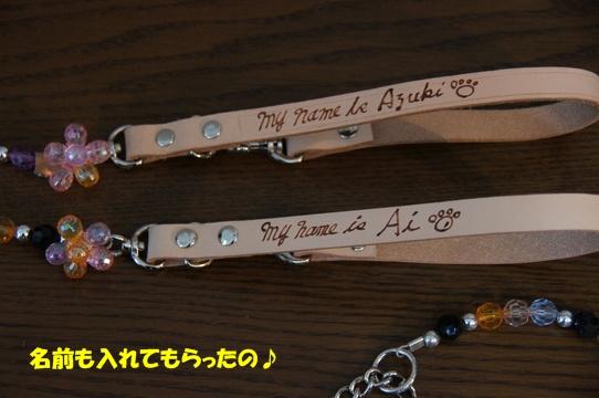 azukiai2