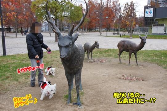 park19