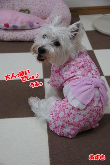 yukata3