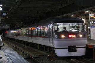 10112F所沢