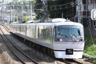 10112F 西所沢~小手指