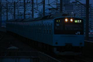Y54+K4舞浜