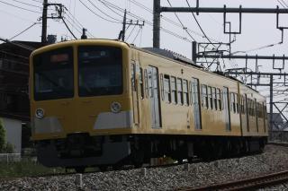 301F 西所沢~所沢