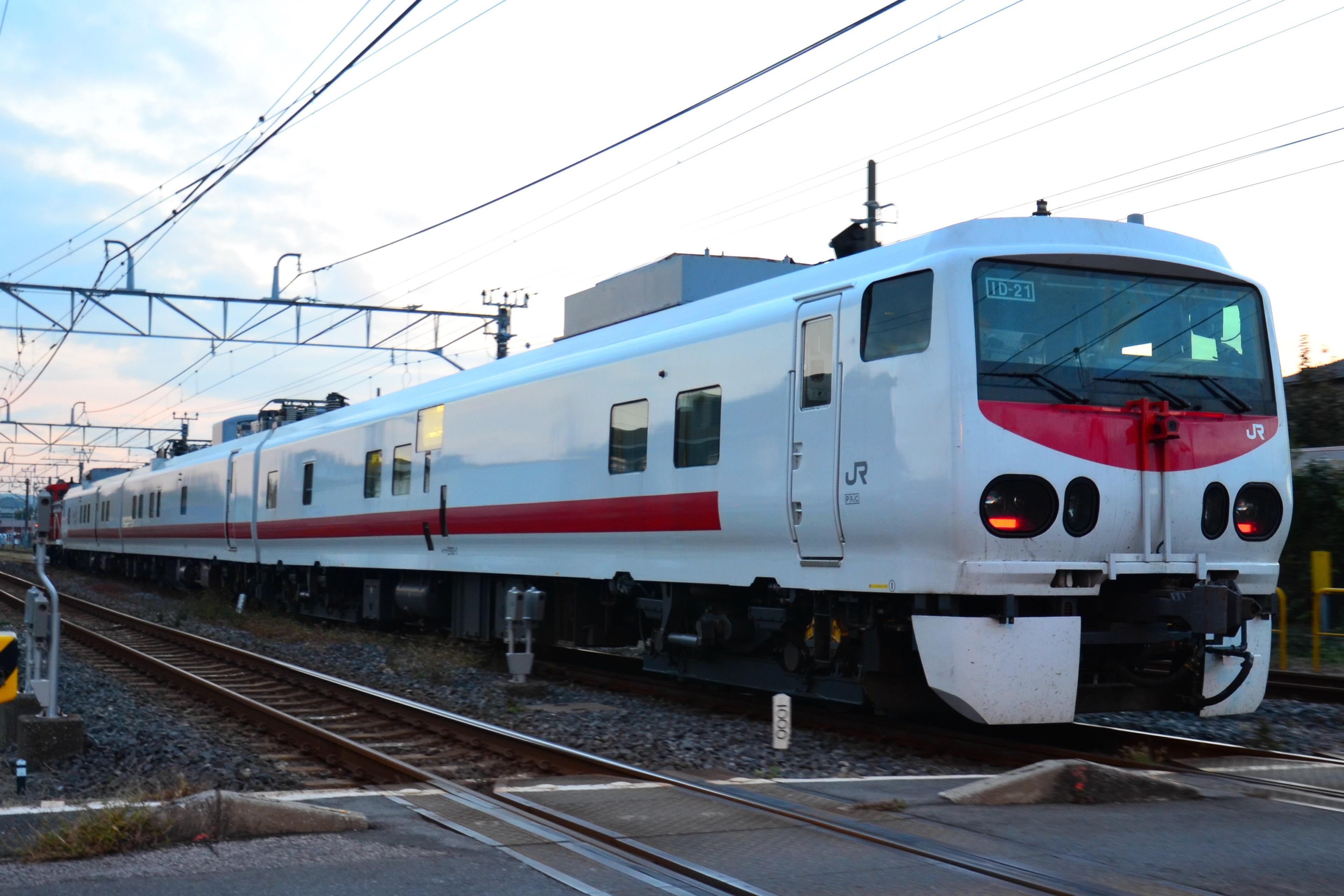繧ュ繝、E193-0+East+i-D+6_convert_20141121213150