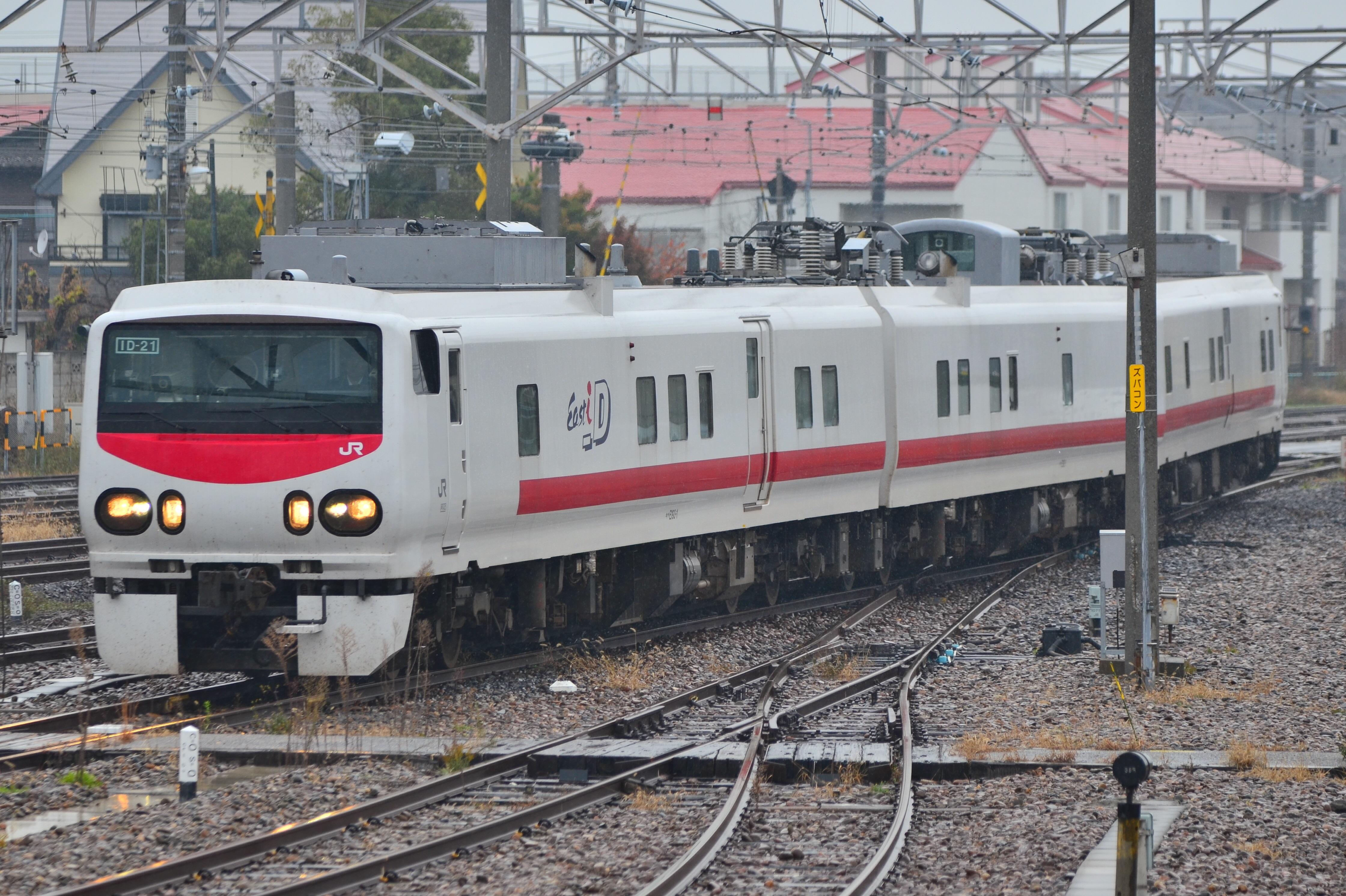 繧ュ繝、E193-0+East+i-D+7_convert_20141125190725