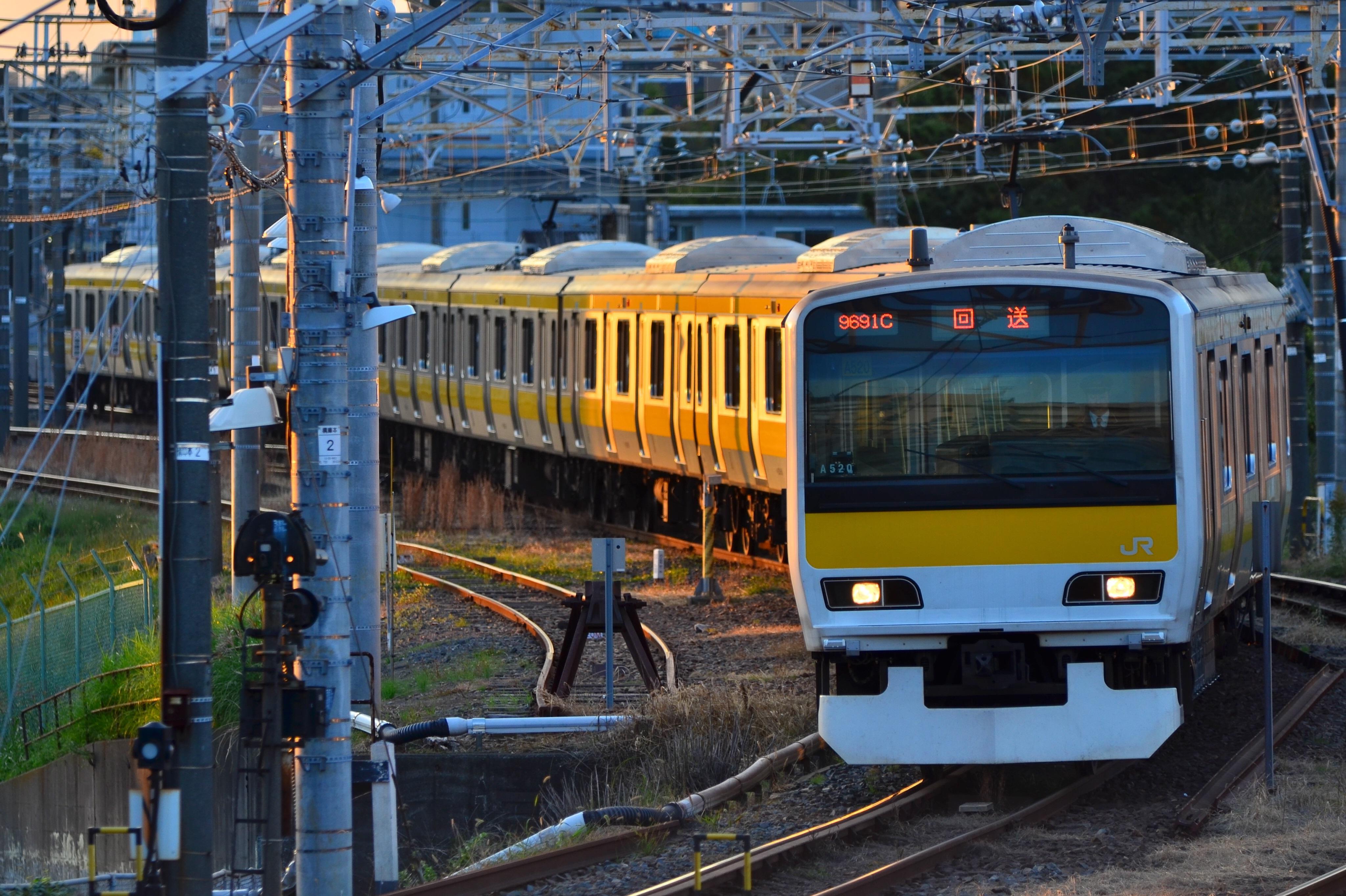 E231-500+A520+5_convert_20141116210021.jpg