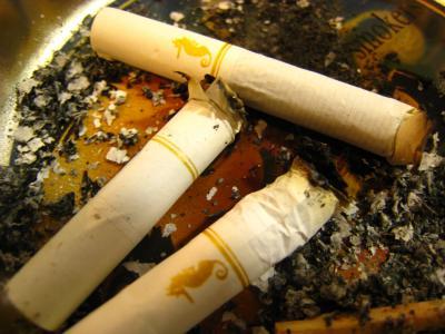 たばこうるまconvert_20100917150119