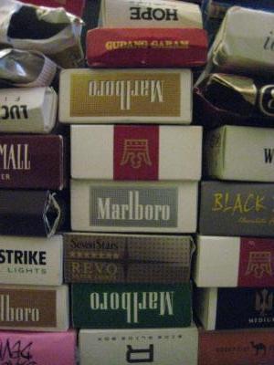 たばこ・003_convert_20100917150000