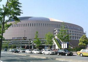 300px-Fukuoka_dome02.jpg
