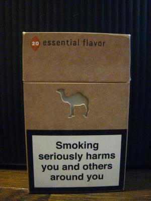 tabako002_convert_20100917153201.jpg